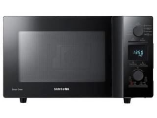 Samsung CE117PC-B2/XTL 32 L Convection Microwave Oven Price in India
