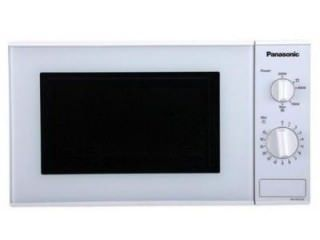 Panasonic NN-SM255WFDG 20 L Solo Microwave Oven Price in India
