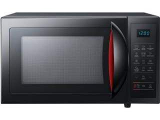 Samsung CE1041DFB2 28 L Convection Microwave Oven Price in India