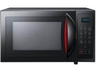 Samsung CE1041DSB2 28 L Convection Microwave Oven Price in India