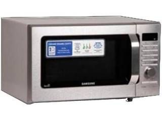 Samsung MC288TVTCSQ 28 L Convection Microwave Oven Price in India