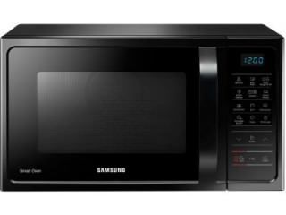 Samsung MC28H5033CK 28 L Convection Microwave Oven Price in India
