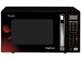 Whirlpool Magicook 23C (Exotica) 23 L Convection Microwave Oven Price in India