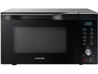Samsung MC32K7055QT 32 L Convection Microwave Oven Price in India