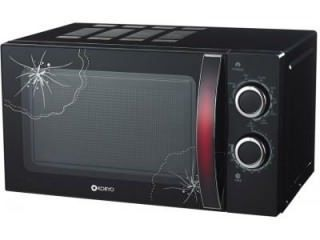 Koryo KMG21BF11 20 L Grill Microwave Oven Price in India