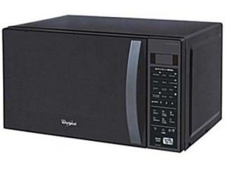 Whirlpool MW 20 BC 20 L Convection Microwave Oven Price in India