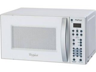 Whirlpool MW 20 SW 20 L Solo Microwave Oven Price in India