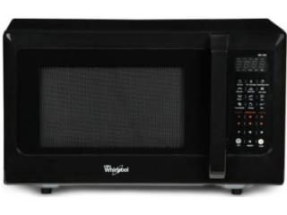 Whirlpool MW 25 BG 25 L Grill Microwave Oven Price in India