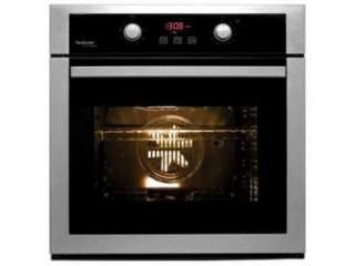 Hindware Platinum 56 L Built In Microwave Oven Price in India
