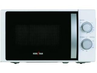 Kenstar KM20GWWN 17 L Grill Microwave Oven Price in India