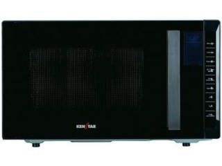 Kenstar KK25CBB250 25 L Convection Microwave Oven Price in India