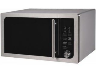 Croma CRAM0144 23 L Convection Microwave Oven Price in India