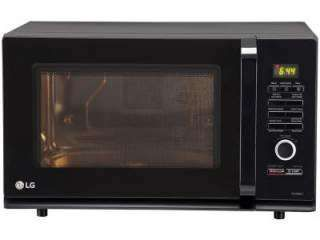 LG MC3286BLT 32 L Convection Microwave Oven Price in India