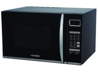 Croma CRAM0189 30 L Convection Microwave Oven Price in India
