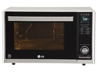 LG MJ3286SFU 32 L Convection Microwave Oven Price in India