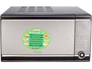 Croma CRAM0109 25 L Convection Microwave Oven Price in India