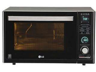 LG Mj3286Bfum 32 L Convection Microwave Oven Price in India
