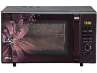 LG MC2886BRUM 28 L Convection Microwave Oven Price in India
