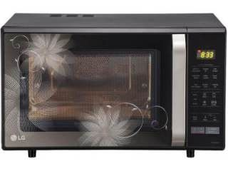 LG MC2846BCT 28 L Convection Microwave Oven Price in India
