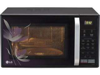 LG MC2146BP 21 L Convection Microwave Oven Price in India