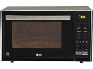 LG MJ3296BFT 32 L Convection Microwave Oven Price in India