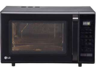 LG MC2846BLT 28 L Convection Microwave Oven Price in India