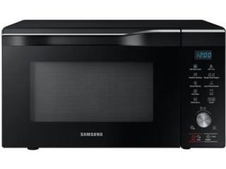 Samsung MC32K7055CK 32 L Convection Microwave Oven Price in India