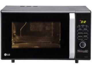 LG MC2886BFTM 28 L Convection Microwave Oven Price in India