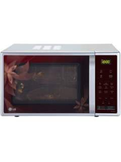 LG MC2145BPG 21 L Convection Microwave Oven Price in India