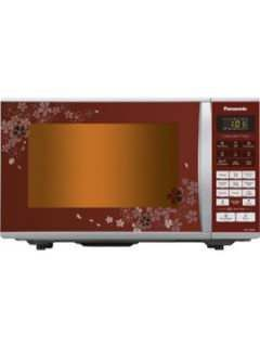 Panasonic NN-CT662M 27 L Convection Microwave Oven Price in India