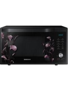 Samsung MC32J7055VB 32 L Convection Microwave Oven Price in India