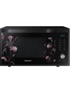 Samsung MC32J7035CK 32 L Convection Microwave Oven Price in India