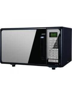 Panasonic NN-CT254B 20 L Convection Microwave Oven Price in India