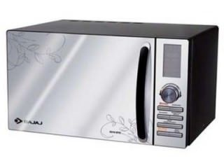 Bajaj 2310ETC 23 L Convection & Grill Microwave Oven Price in India