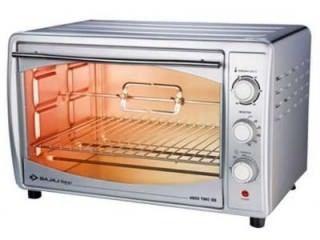 Bajaj OTG 4500TMCSS 45 L OTG Microwave Oven Price in India
