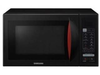 Samsung CE1041DFB/XTL 28 L Convection Microwave Oven Price in India