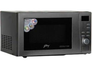 Godrej GMX 20CA6PLZ 20 L Convection Microwave Oven Price in India