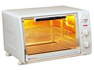 Bajaj 2200 T 22 L OTG Microwave Oven Price in India