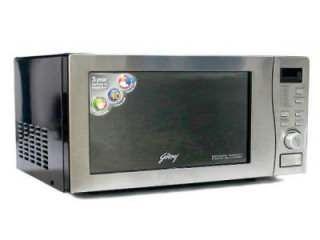 Godrej GMX 20CA5-MLZ 20 L Convection Microwave Oven Price in India