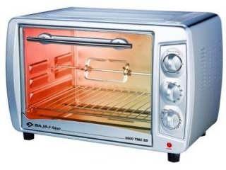Bajaj 3500 TMCSS 35 L OTG Microwave Oven Price in India
