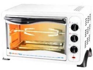 Bajaj 2800 TMCSS 28 L OTG Microwave Oven Price in India