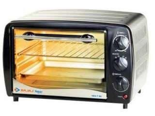 Bajaj 1603 T 16 L OTG Microwave Oven Price in India