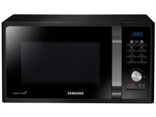 Samsung MG23F301TCK/TL 23 L Grill Microwave Oven Price in India