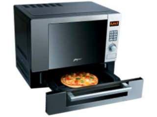 Godrej GME 25GP1 MKM 25 L Grill Microwave Oven Price in India