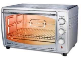 Bajaj 4500 TMCSS 45 L OTG Microwave Oven Price in India