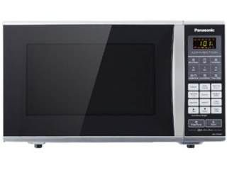 Panasonic NN-CT644M 27 L Convection Microwave Oven Price in India