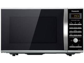 Panasonic NN-CD674M 27 L Convection Microwave Oven Price in India