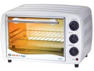 Bajaj Majesty 1603 T 16 L OTG Microwave Oven Price in India