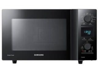Samsung CE117PC-B1/XTL 32 L Convection Microwave Oven Price in India
