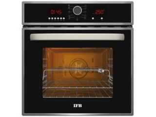 IFB 656 FTC/E-TRC 58 L Built In Microwave Oven Price in India